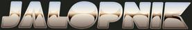 logo_jalopnik